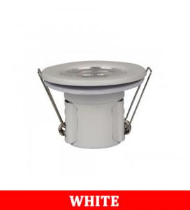 V-TAC 5W Spotlight Firerated 6400k -White