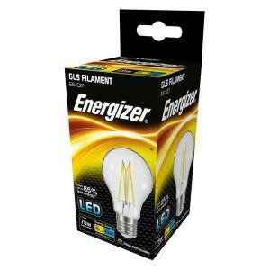 Energizer Filament Led GLS 1060lM 11W E27 (ES) Warm White