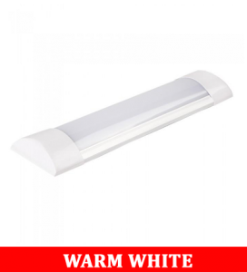 V-TAC 8-10 10W LED Grill Fitting-30cm With Samsung Chip Colrocode:3000K