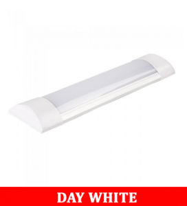 V-TAC 8-10 10W LED Grill Fitting-30cm With Samsung Chip Colrocode:4000K