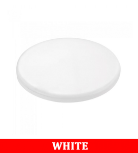 V-TAC 625RD 24W LED Adjustable Panel With Samsung Chip Colorcode:6400K ROUND