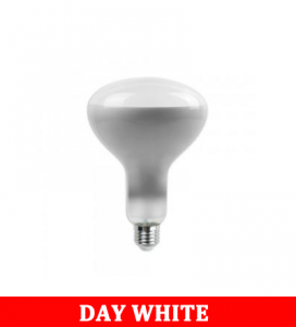 V-TAC 2198D 8W R125 Led Straight Filament Bulb Colorcode:4000k E27 Dimmable